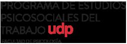 Programa de Estudios Psicosociales del Trabajo (PEPET)