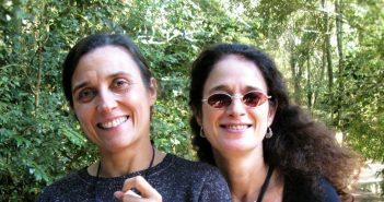 Cecilia y Miriam para página PEPET
