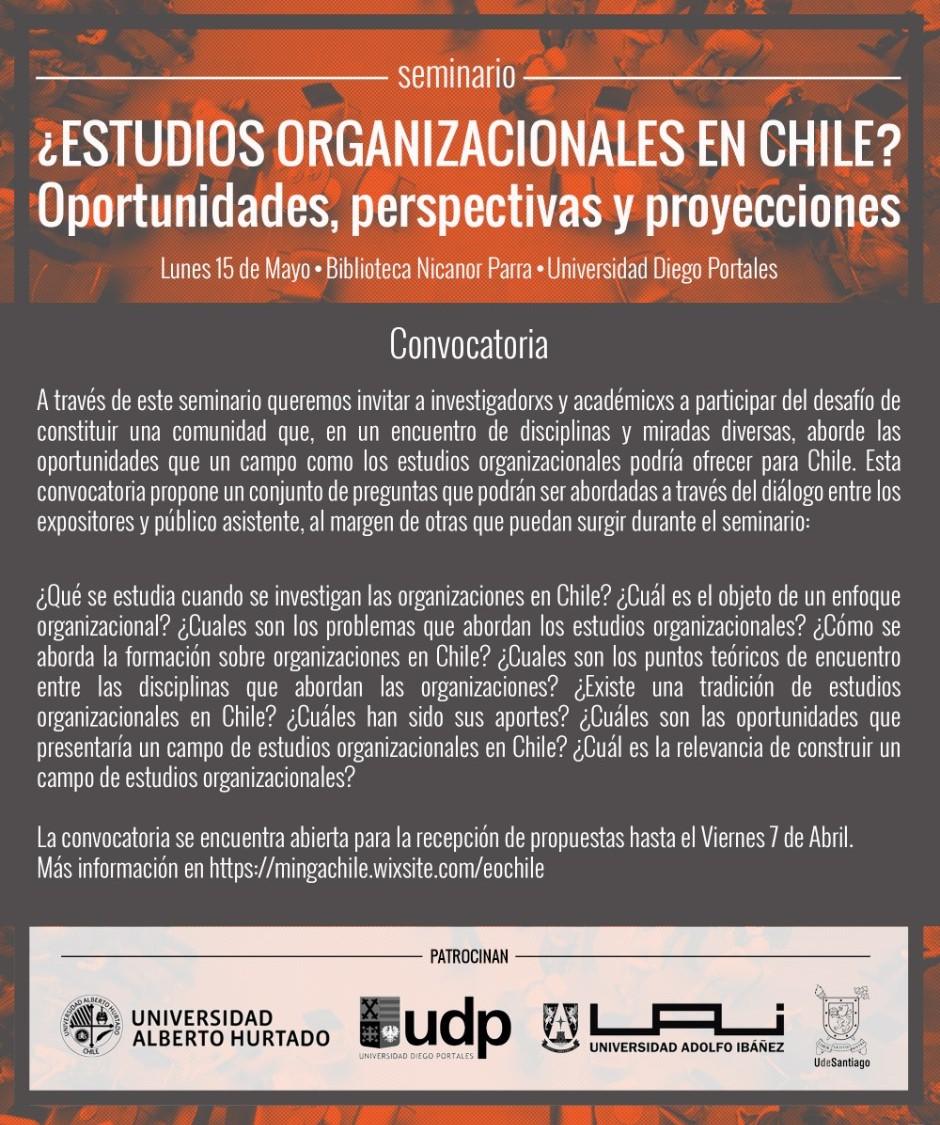 afiche-seminario-nacional