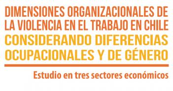 Proyecto 2014-16